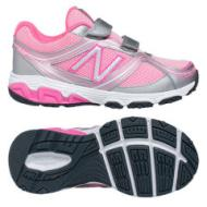 Girls New Balance KG636KMP