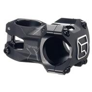 Gradient Stem 31.8 Clamp 6d x 50mm (Black)