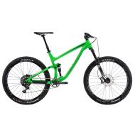 2016 Transition Scout 4 (Neon Green) Large