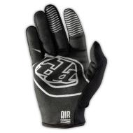 Troy Lee Air Glove Large (Black)