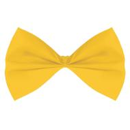 Bow Tie-Yellow