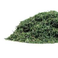 Dill Weed CO  cut  8oz