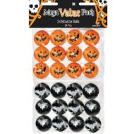 Bounceball-Halloween-Value/24pk