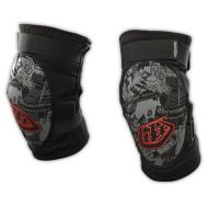 Troy Lee Semenuk Kneeguards XS/SM