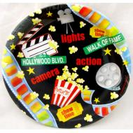 Plates-BEV-Hollywood-8pkg-Paper - Discontinued