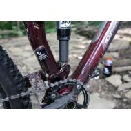 Wolftooth Derailleur Mount Cover (Style 4)