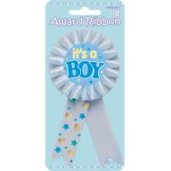 Award Ribbon-Its a Boy