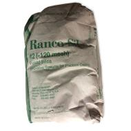 Ranco-Sil #2 120 55lb Bag Medium Fused Silica