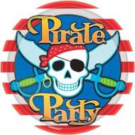 Plates-DN-Pirate-8pk-Paper