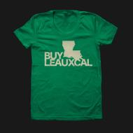 Buy Leauxcal Womens Tee