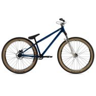 Norco Two50 Medium (Blue) 250