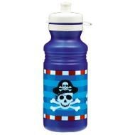 Water Bottle-Pirate