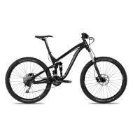 Norco Sight A7.2 Large (Black/Grey)