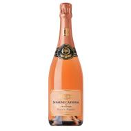 DOMAINE CARNEROS BRUT ROSE NV 750 mL