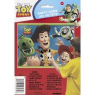 Party Game-Toy Story (Discontinued)