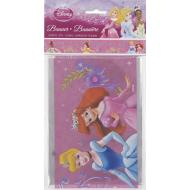 Banner-Disney Princess-12Ft (Discontinued)