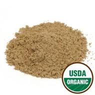 Flax Seed CO powder  2oz
