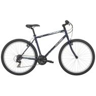 "Raleigh Talus 1 Med/17"" (Blue)"
