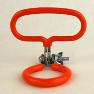 Carboy Handle for 3 - 6 gallon carboys
