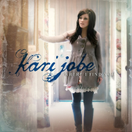 Kari Jobe: Where I Find You CD