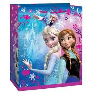"Gift Bag-Frozen-1pkg-13""x10.5""x5.5"""
