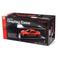 Auto World 1:18 Scale Display Case
