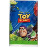 Table Cover-Toy Story-Plastic-54'' x 84'' (Discontinued)