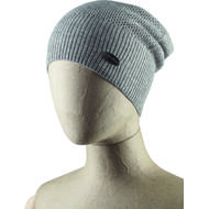 Fraas Cashmere Blend Pointelle Knit Hat