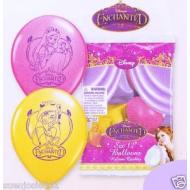 Balloons-Latex-Enchanted-12''-6pk