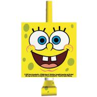 Blowouts-SpongeBob-8pk
