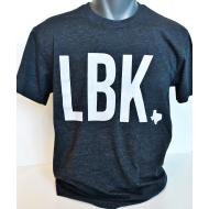 LBK Next Level Tees