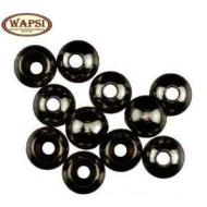 Wapsi Cyclops Beads 24-Pack