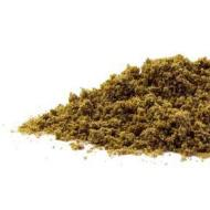 Anise Seed powder CO 2oz