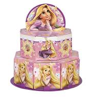 Table Decor-Tangled (Discontinued)
