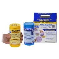 Mold Star 20T Trial Kit