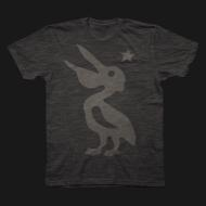 Pelican Icon Mens Tee