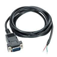 6-14191 Command Base Cable 6 ft.
