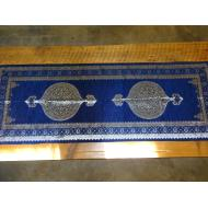 Turkish Dining Table Runner