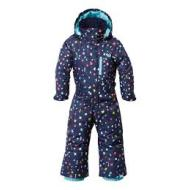 ROXY PARADISE ONE PCE SNOWSUIT 2