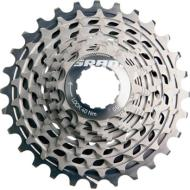 SRAM Red XG-1090 10-Speed X-Dome 11-28 Cassette