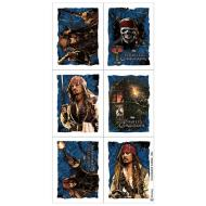 Stickers-pirates-24pk