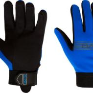 2mm Tropic Sport Glove