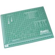 R0455 BUILDERS CUTTING MAT 18X24