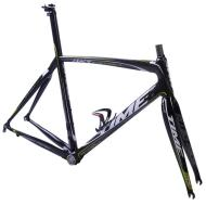 2011 Time NXR Instinct Green Regular Price $4999.95