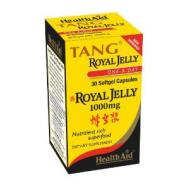 Tang Royal Jelly 30c