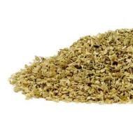 Oregano CO  cut  8oz