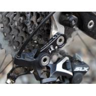 Wolftooth Goatlink For Shimano Rear Derailleurs