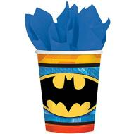 Cups-Batman-Paper-9oz-8pk