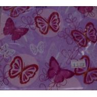 Napkins-LN-Butterfly-20pkg-3ply (Discontinued)