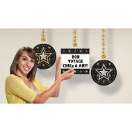 Danglers-Hollywood-Personalized-3pk